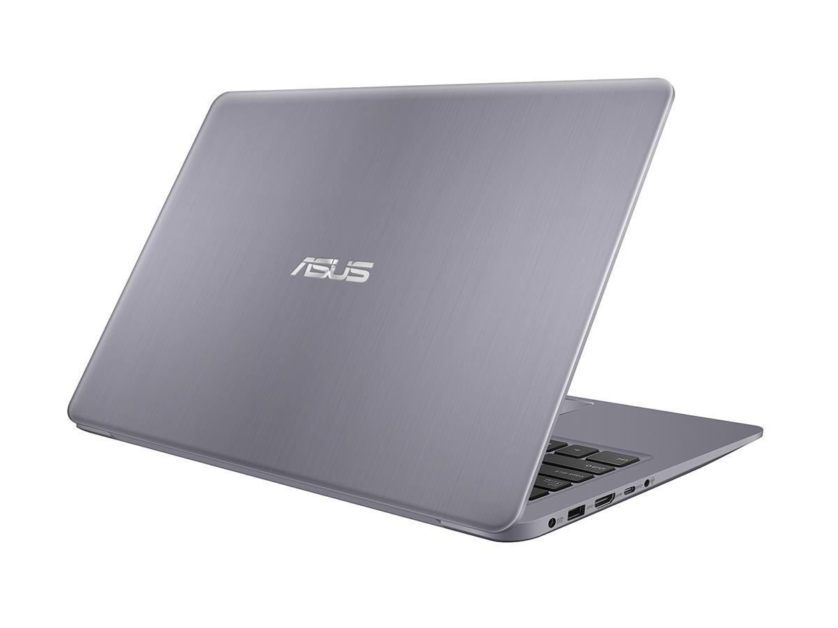 ASUS VivoBook S S410UN-EB025T