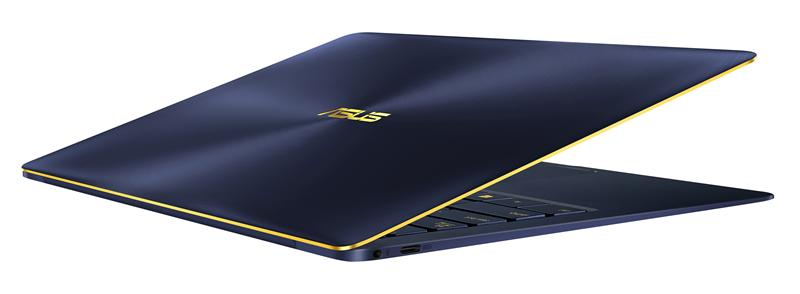 Ordinateur portable ASUS ZenBook 3 Deluxe