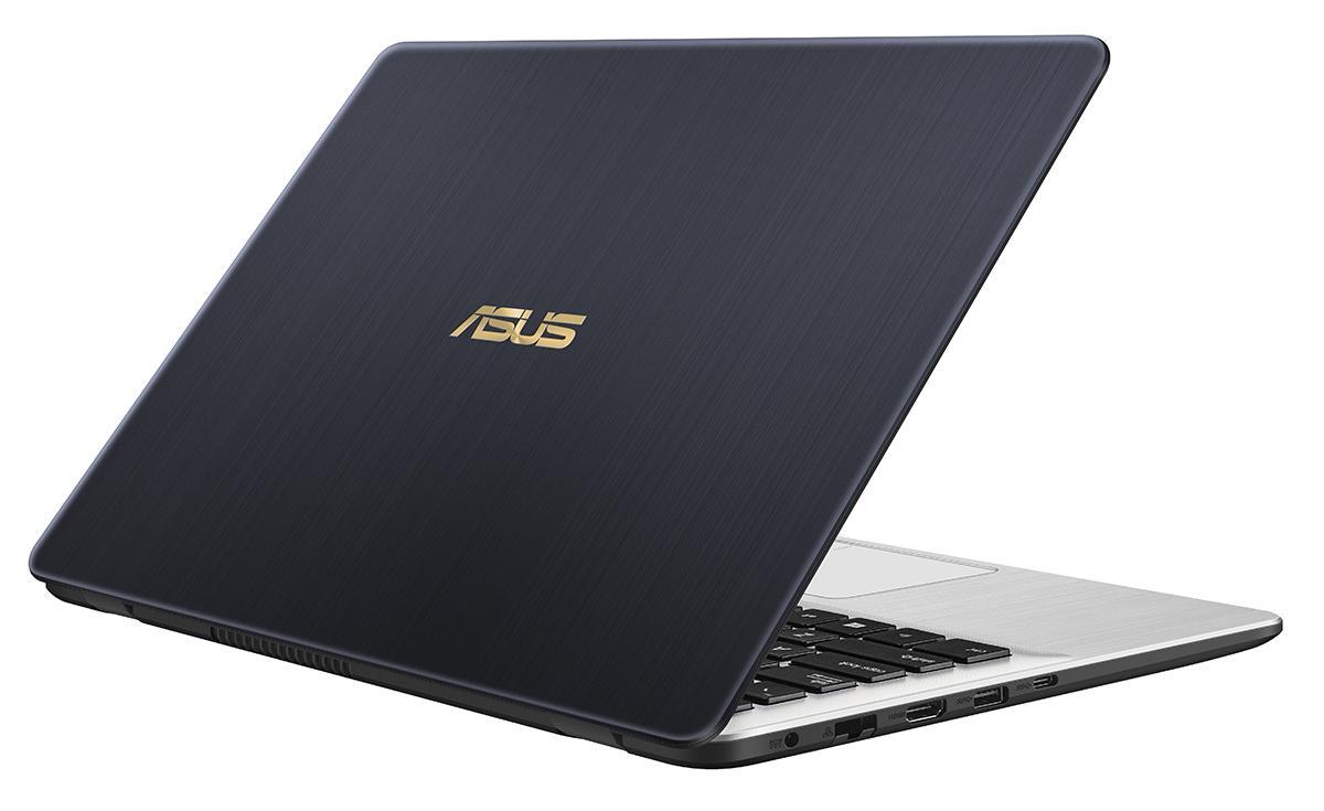 ASUS VivoBook S S405UA-BM498T