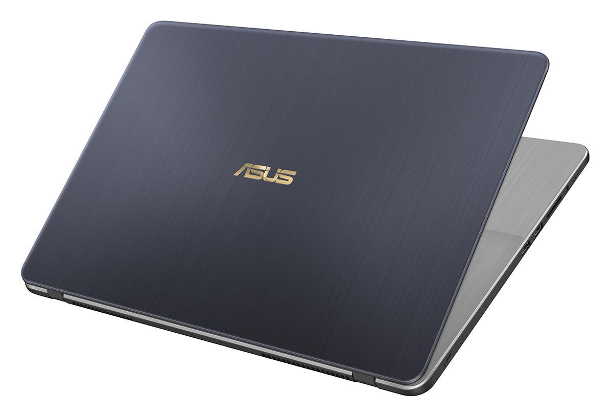 ASUS VivoBook R702UV
