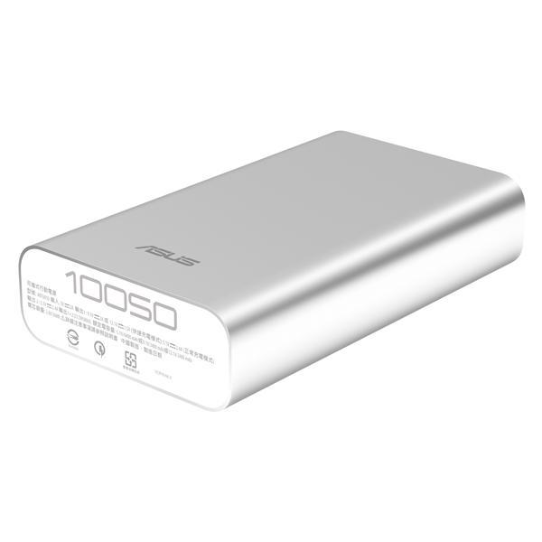 ZenPower Pro 10050mAh