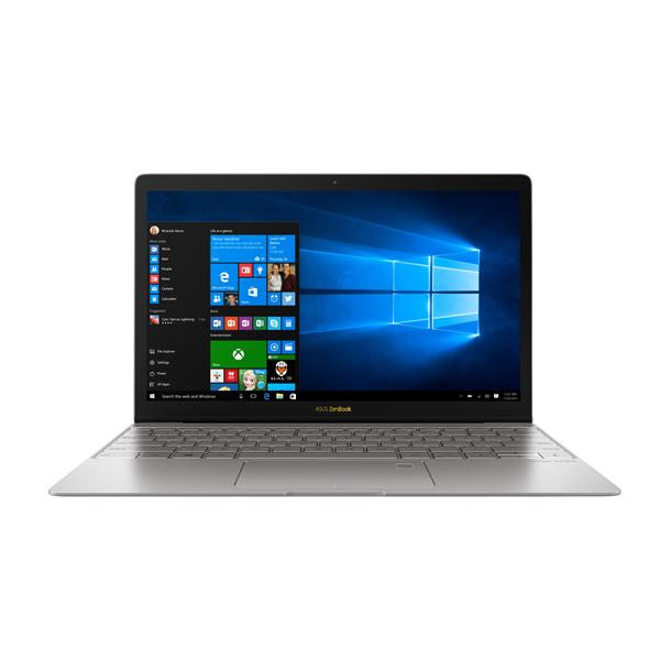 asus shop ordinateur portable asus zenbook 3 ux390 windows 10 home intel core i7 7500u 2. Black Bedroom Furniture Sets. Home Design Ideas