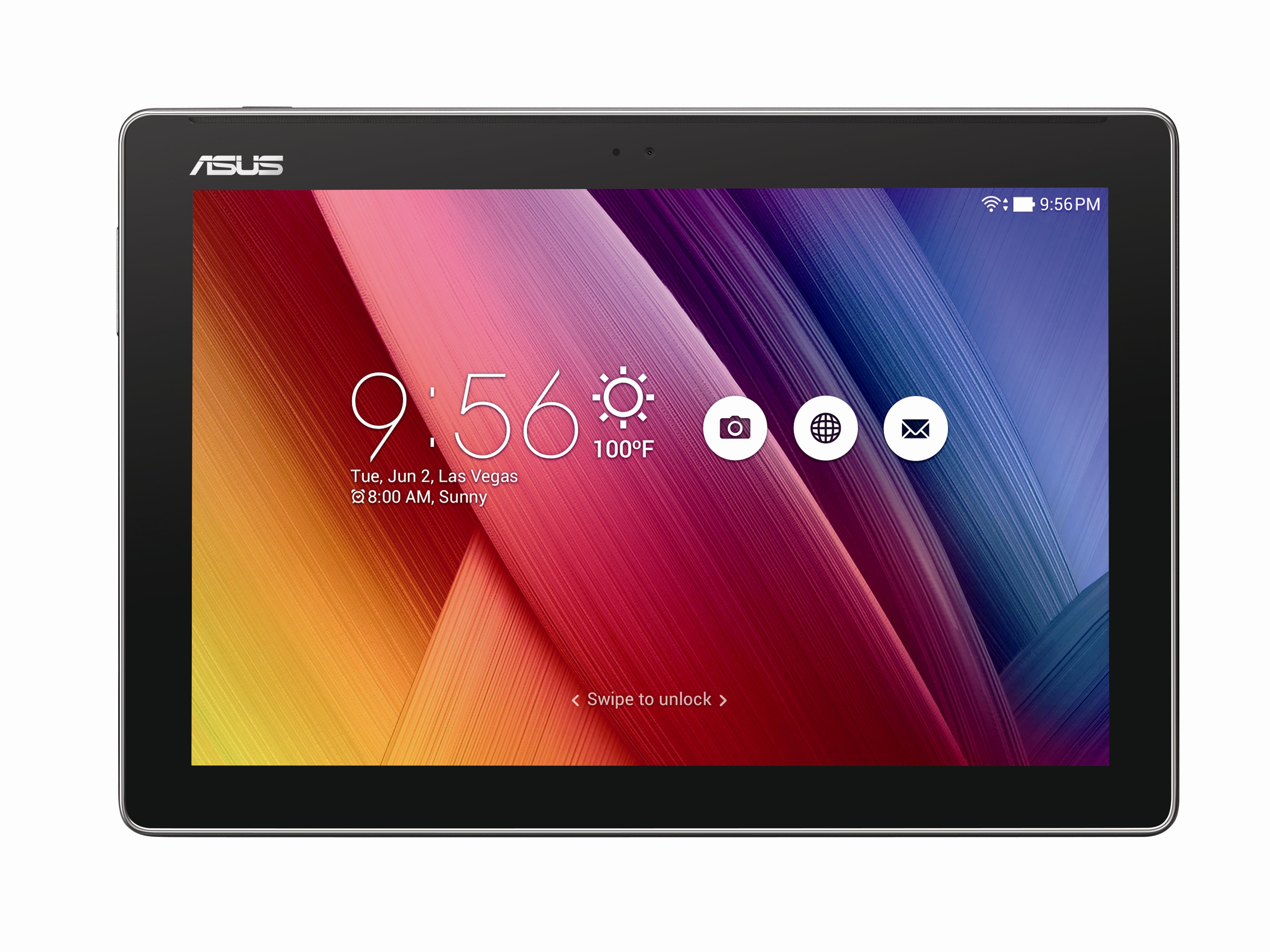 Tablette ASUS ZenPad Z300M