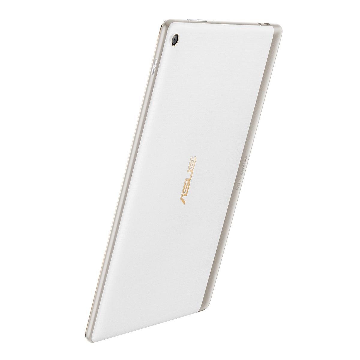 ASUS ZenPad Z301M-1B008A